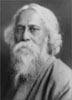 Tagore-100px