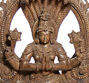 JJivamaya Yoga Therapy Posts and videos