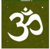 Jivamaya Yoga Therapy